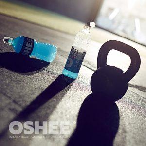 sklep internetowy oshee