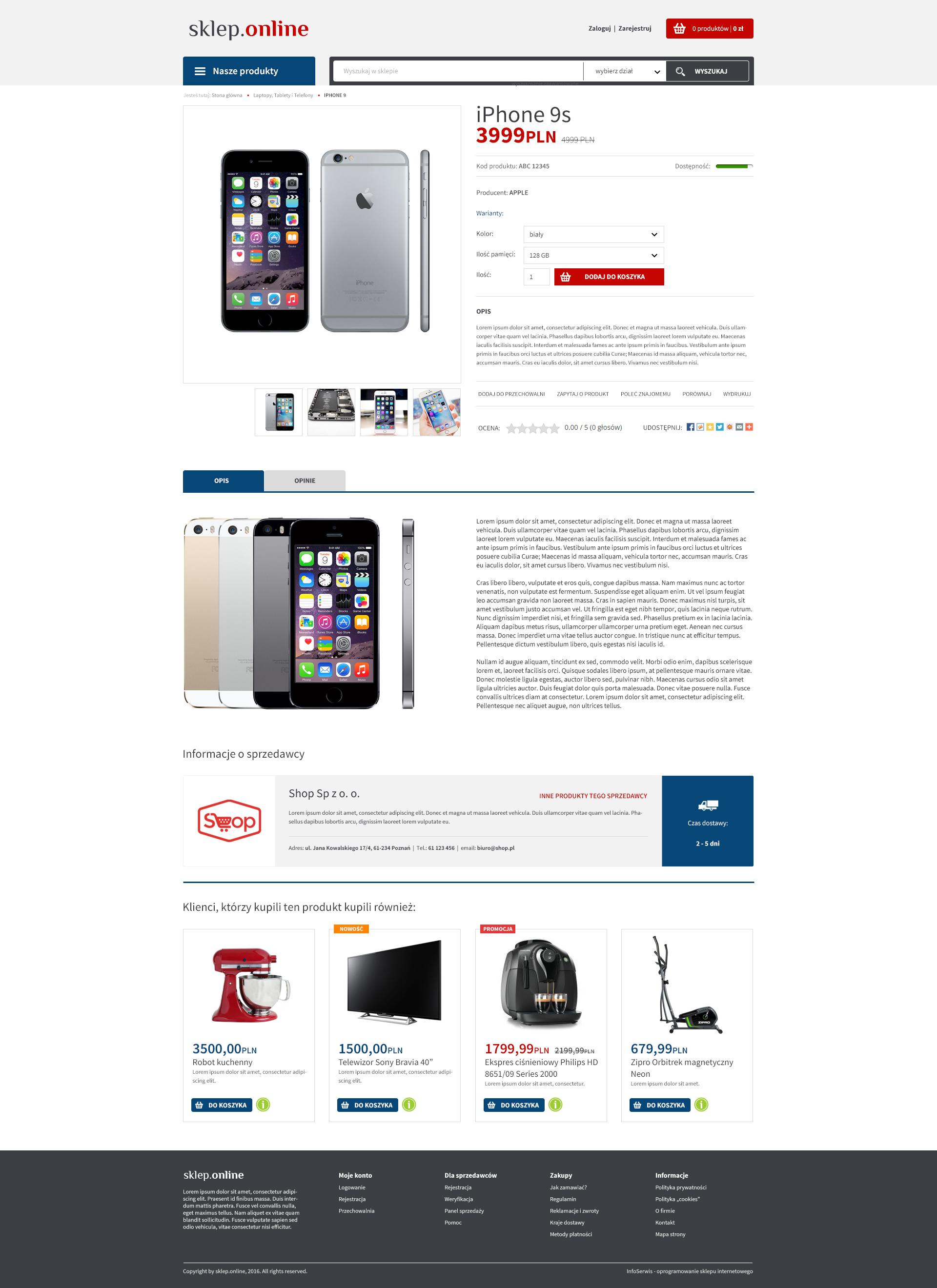 BSI Shop - Browse thousands of British Standards. Buy PDF download or hard copy.