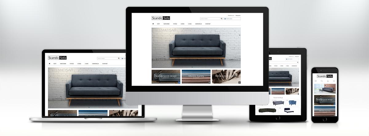 sklep internetowy z sofami